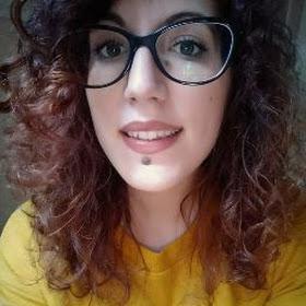 Enrica Loria