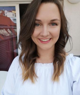 Hannah Lederer